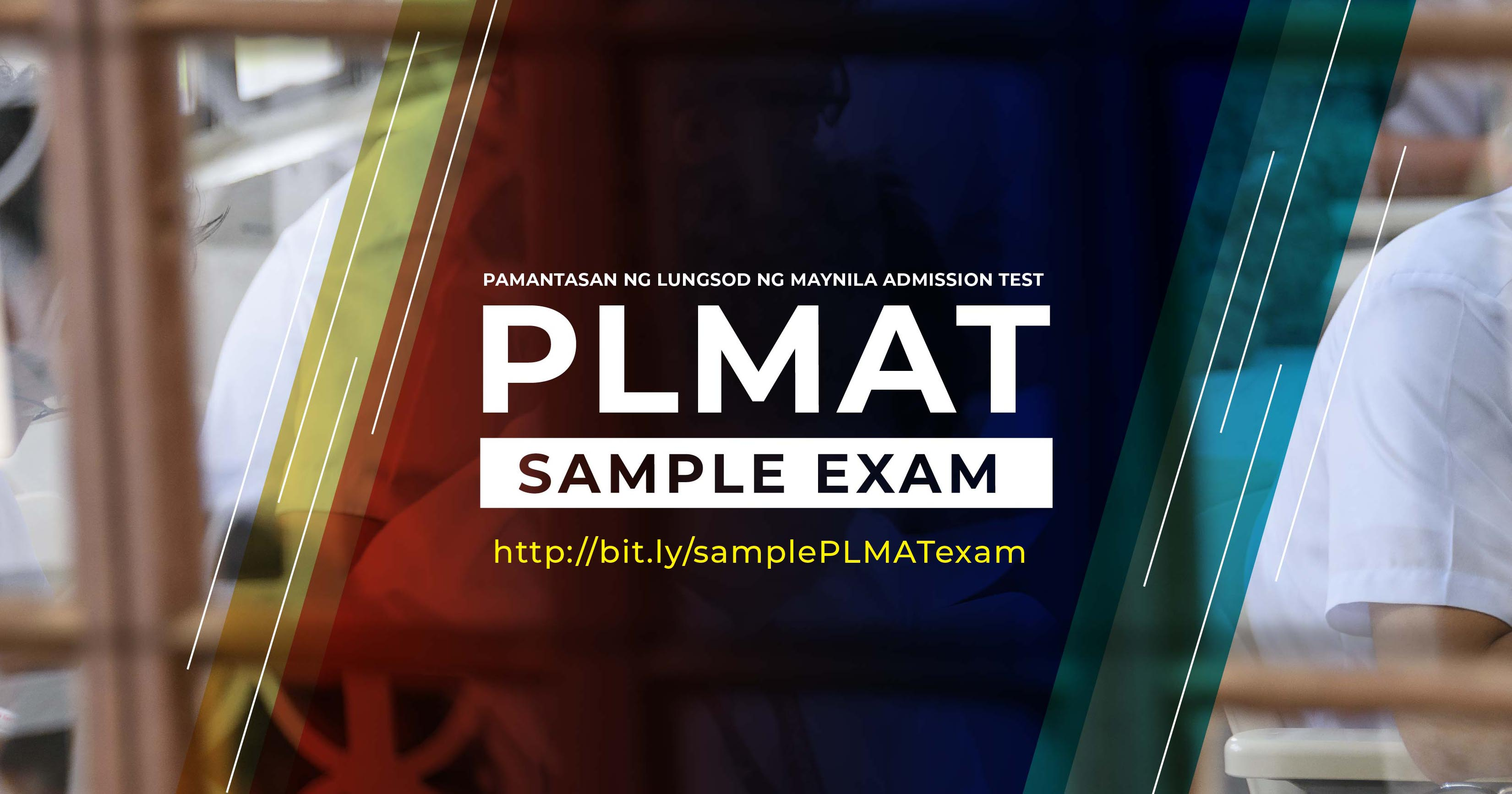PLMAT reviewer released